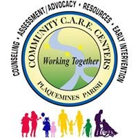 Plaquemines Community CARE Centers Foundation, Inc.