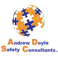 Andrew Doyle Safety Consultants Limited