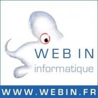 WEB IN INFORMATIQUE