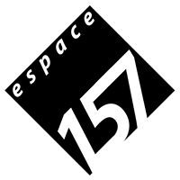 Espace 157 Art Contemporain
