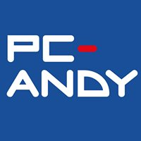 PC-Andy