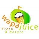 WAPA Juice