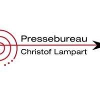 Pressebureau Christof Lampart