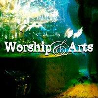 GV Christian Worship & Arts