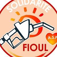 Association Solidarité Fioul
