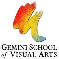 Gemini School of Visual Arts