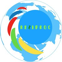 RESIPROC
