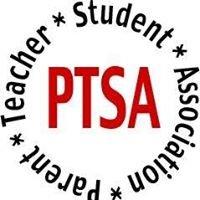 Landstown Middle School PTSA