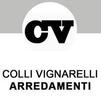 Colli Vignarelli Arredamenti
