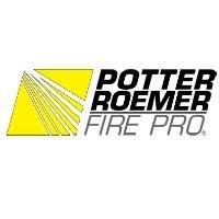 Potter Roemer Fire Pro