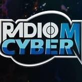 Radio  Cyber M