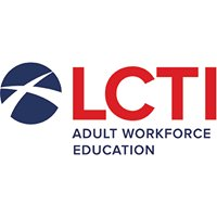 LCTI Adult Workforce Education