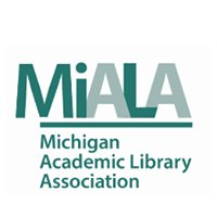 Michigan Academic Library Association - MiALA