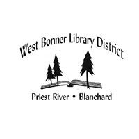 West Bonner Libraries