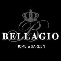Bellagio Home & Garden