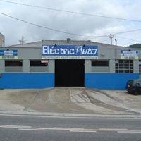 Electricauto Aves Pacheco Pinho
