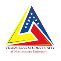 Venezuelan Student Unity