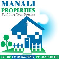 Manaliproperties.com