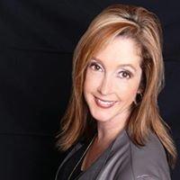 Sheila Bonn, Realtor