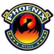 Phoenix Composite Squadron New York, NY