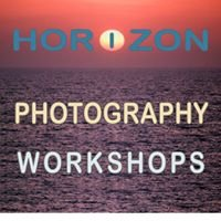 Horizon Photography Workshops