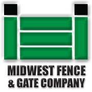 Midwest Fence & Gate Company