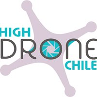 High Drone Chile