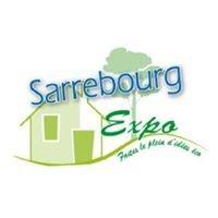 Sarrebourg Expo