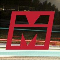 Mimamotor - Miro Beleza