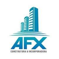AFX Construtora e Incorporadora S/A
