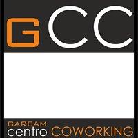 Garcam Centro Coworking