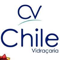 Vidracaria Chile Ltda