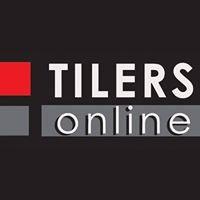 Tilers Online