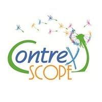 Contrexscope