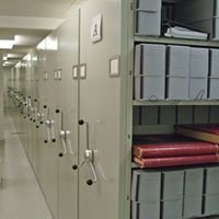 Archives de la Côte-du-Sud