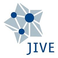 Joint Institute for VLBI ERIC - JIVE