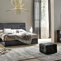 Andor's Furniture