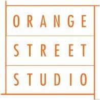 Orange Street Studio