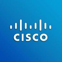 CIIP - Cisco International Internship Program