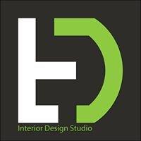 Ela Peled - Interior Designer