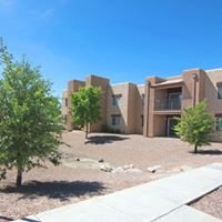 Enjoy Life at Willcox Townhomes