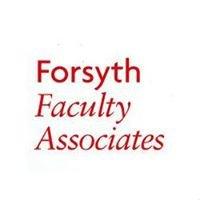 Forsyth Faculty Associates