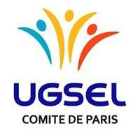 UGSEL Comité de Paris