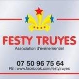 ASSOCIATION FESTY TRUYES