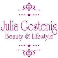 JG-Beauty&Lifestyle