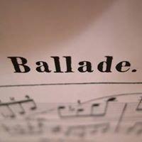 Balade musicale sur IDFM