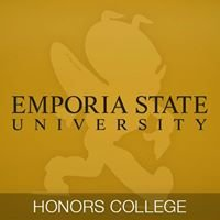 Emporia State Honors College