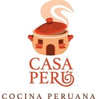 CASA PERU
