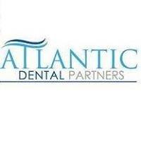 Atlantic Dental Partners, Jamaica Plain, Malden MA