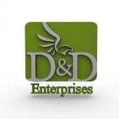 D&D Enterprises